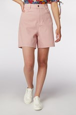 Princess Highway Rosa Shorts