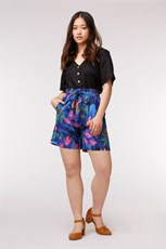 Princess Highway Roxanne Shorts