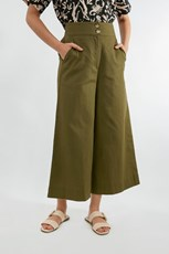 Princess Highway Tessa Culotte
