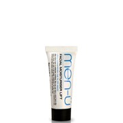 men-u Buddy Facial Moisturiser Lift Tube (15ml)