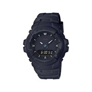 G-Shock Casio G100BB-1A G-Shock Mens Watch
