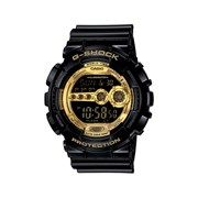 G-Shock Casio GD100GB-1 G-Shock Mens Watch