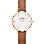 Daniel Wellington Petite Durham DW00100228 Ladies Watch