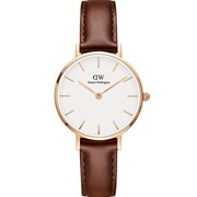 Daniel Wellington Petite St Mawes DW00100231 Ladies Watch