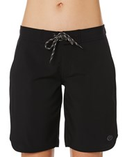 Rip Curl Essential Ii 10In Boardshort Black