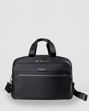 Samsonite B'Lite 4 Carry-On Bag Black