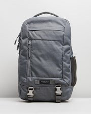 Timbuk2 Authority Laptop Backpack Kinetic