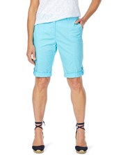 W.Lane Cargo Short ATLANTIS