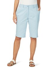 W.Lane Casual Short BREEZE