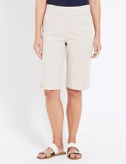 W.Lane Relaxed Short SAND