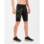 2XU Light Speed Run Compression Shorts