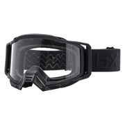 Brand-X G-1 Outrigger Goggles