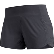 Gore Wear Women's R5 Light Shorts
